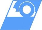 Automobielbedrijf Aart Leegwater logo